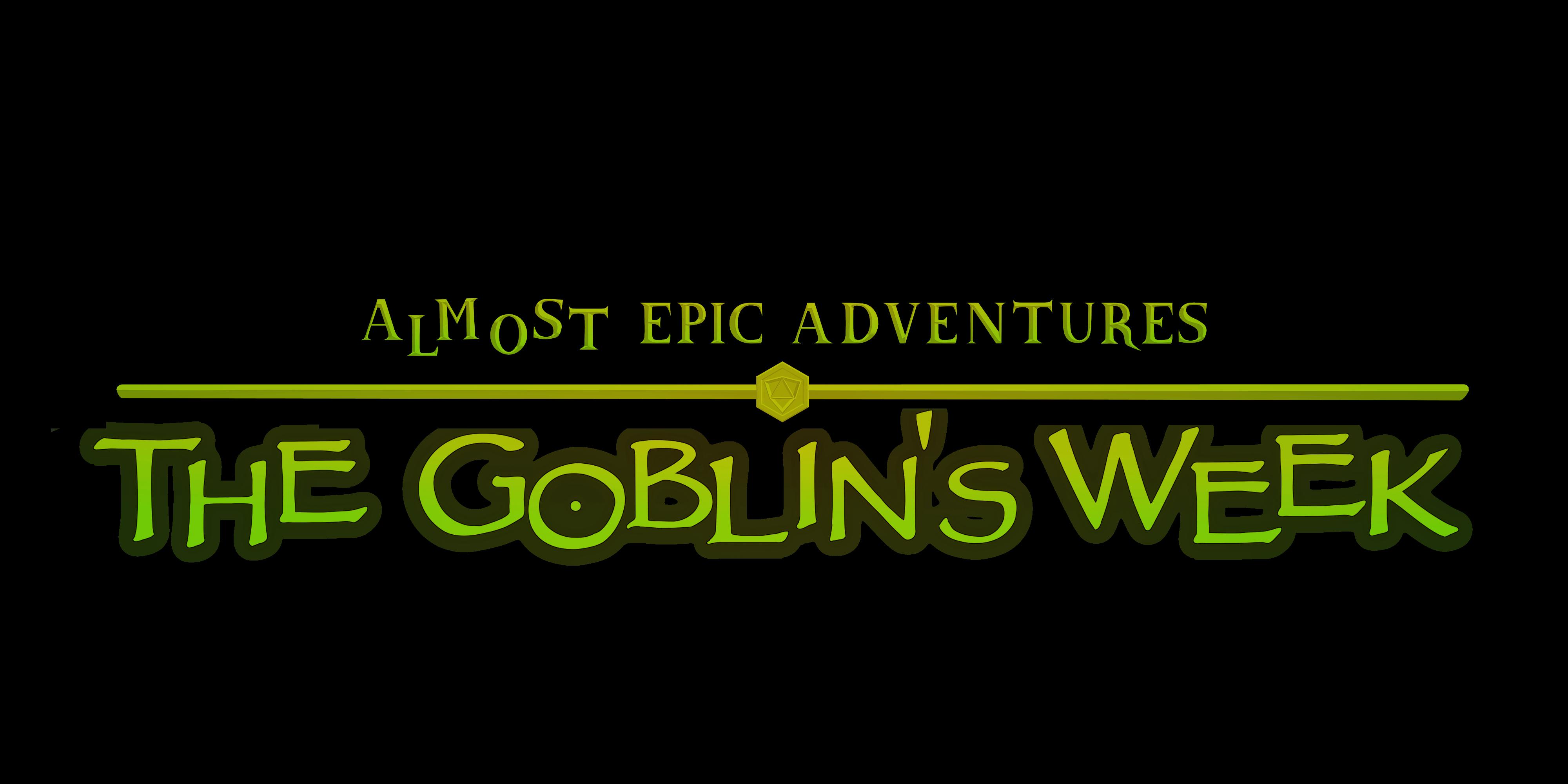 IMAGE(https://www.wildmagegames.com/wp-content/uploads/2015/11/logo12_green.png)