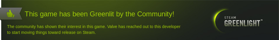 Greenlighted.png
